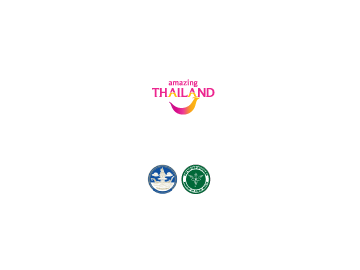 Thailand Safety and Health