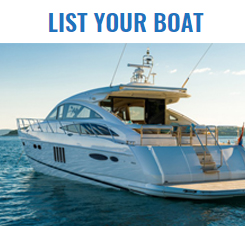 List your Boats