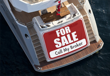 Yachts For Sale Phuket